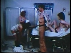 Medicinske sestre premik